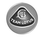 Team-Lotus-Testimonial[1]